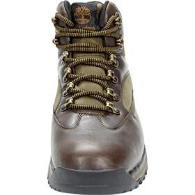 Timberland Chocorua Trail 2 GTX - Calzado Hombre - marrón